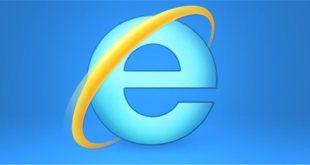 Adiós a Internet Explorer; Microsoft anuncia su final