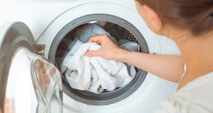 ¿Cómo lavar las prendas en tiempos de Covid-19?