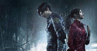 Anuncia Netflix serie live action de Resident Evil