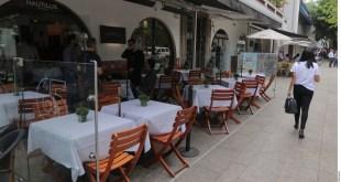 pandemia-90-mil-restaurantes-mexico