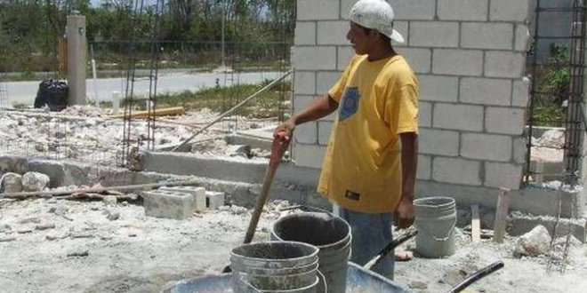 ¿Quieres construir tu casa? Infonavit lanza programa ConstruYO