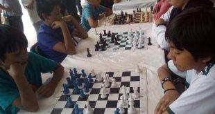 Justa virtual para ajedrecistas de Hidalgo