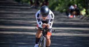 Buenas sensaciones tras medalla de oro para ciclismo de Hidalgo