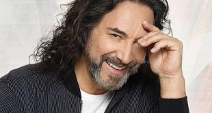 Asegura Marco Antonio Solís su cabellera por 200 millones de pesos