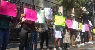 ITAM amenaza a víctimas de acoso con correrlas si hablan de procesos internos