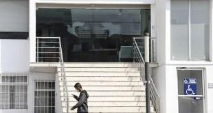 IMSS e Issste en Hidalgo, con 24 quejas ante CNDH en seis meses