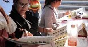 Morena PRI apuestan familiares exalcaldes región Tizayuca