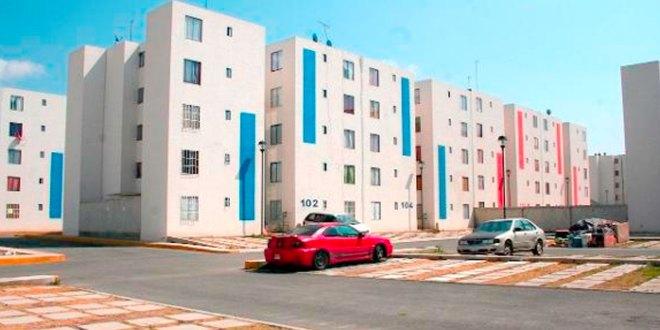 Adolescente arroja quinto piso Chavarría