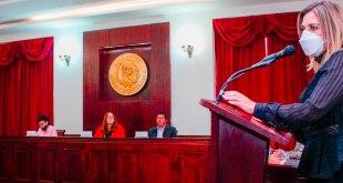 Negocios Pachuca omitan medidas sanitarias clausurados