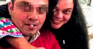 Reclasifican delito hermano Montealegre enfrentará proceso libertad