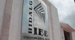Aprueban ampliación presupuestal 95 millones pesos IEEH