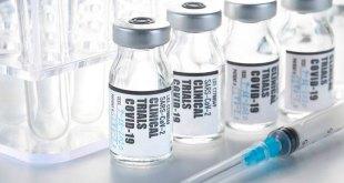 La OPS pide a países prepararse para cuando llegue vacuna vs Covid-19