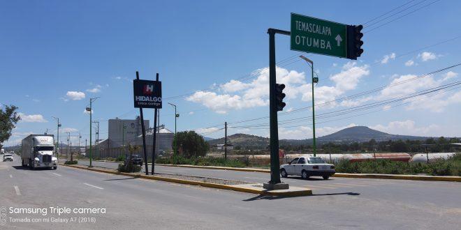 Vecinos Tizayuca amenazan aplicar justicia