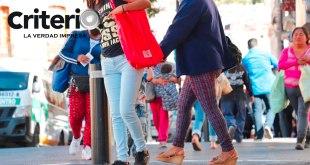 Estas son recomendaciones para evitar contagios en espacios públicos
