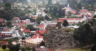 Habrá ambiente fresco por masa de aire frío en Hidalgo