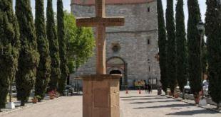 Provincia Eclesiástica fieles votar próximo domingo