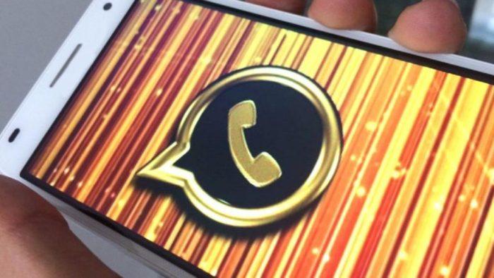 ¿Qué es WhatsApp Gold y por qué no descargarlo?
