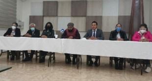 Faltan recursos en el ayuntamiento de Atotonilco de Tula
