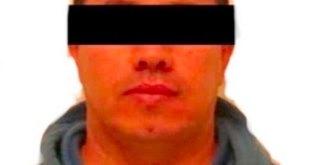 Condenan 40 años maestro Educación Física pederasta