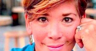 Muere actriz Doreen Montalvo 56 años