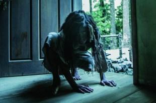 Festival Internacional Cine Terror cerca