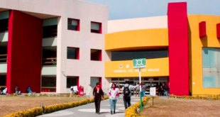 Hospital del Niño DIF Hidalgo adeuda 52 mdp