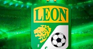 León deja estadio enfrentará Águilas Aguascalientes