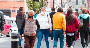 Hidalgo aumenta movilidad estados mayor aumento