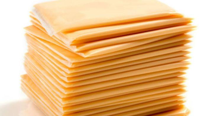 Informará Profeco qué marcas de queso amarillo incumplen normas