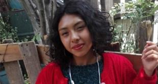 Asesino de Sherlyn Mariel sigue prófugo y amenaza a la familia de la victima