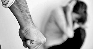 Condenados violencia familiar no podrán ser candidatos: INE