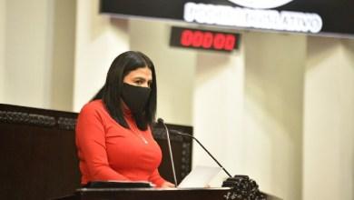 Renuncia Areli Miranda Morena no ser incluida proyecto