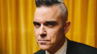 Da positivo Robbie Williams a Covid-19 tras vacaciones en el Caribe