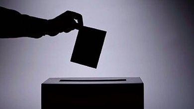 Hoy fecha elecciones Ixmiquilpan Acaxochitlán