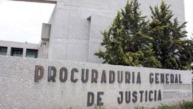 Sentencian a 80 años de prisión a nueve personas por secuestro en Hidalgo