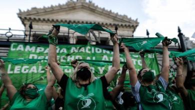 Honduras aprueba prohibición aborto será penalizado