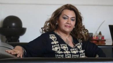 Mayoría de desapariciones en Tizayuca son por voluntad, aseguran