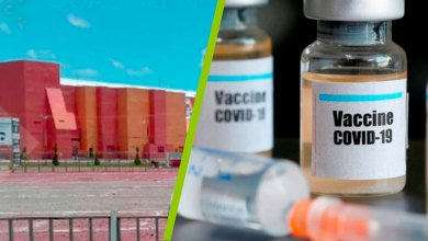 vacunará personas hora Pachuca