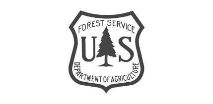 Environmental Federal Client Logo