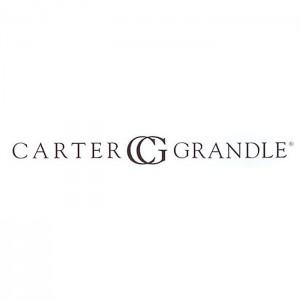 carter grandle outdoor furniture repair