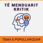 Metamorfozis app – IKONI_SET_ALB-13