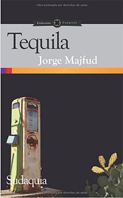 tequila-portada