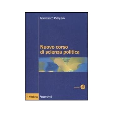 Gianfranco Pasquino y la Ciencia Política (1/2)