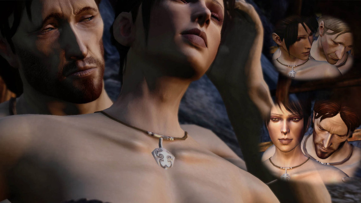 sex in dragon age 2