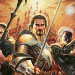 "Review: ""Lords of Waterdeep"" for iPad & iPhone"