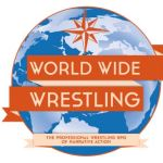 "Preview: ""World Wide Wrestling"""