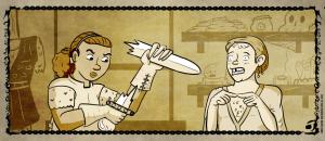 magic-sword