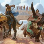 """Review: """"Tomb of Annihilation"""""""