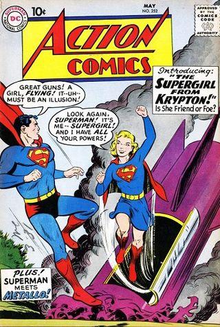 Action_Comics_252