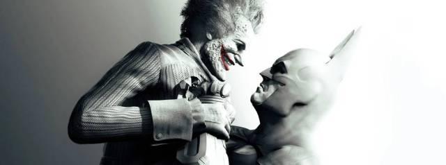 joker-games-0